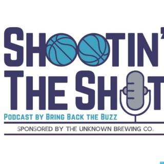 Shootin The Shot!