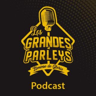 Show de Pronósticos LGParley