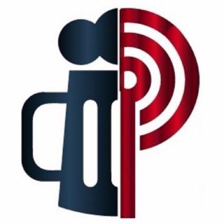 Shower Beer Podcast