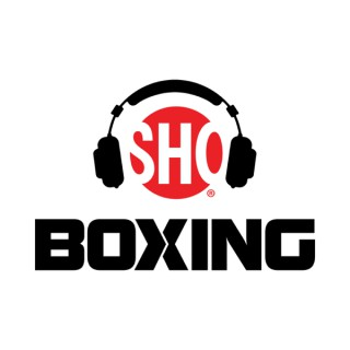 Showtime Boxing with Raskin & Mulvaney.