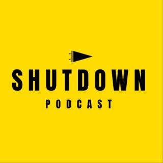 ShutDown Sports