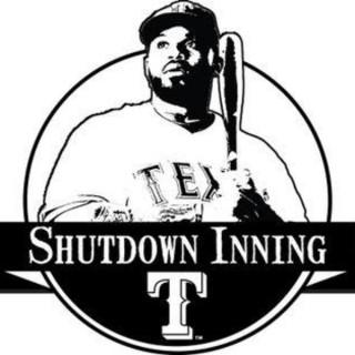 ShutDownInning Podcast