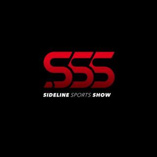 Sideline Sports Show