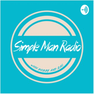 Simple Man Radio