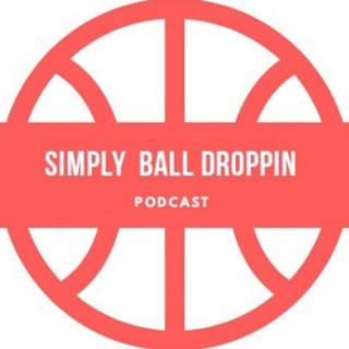 Simply Ball Droppin