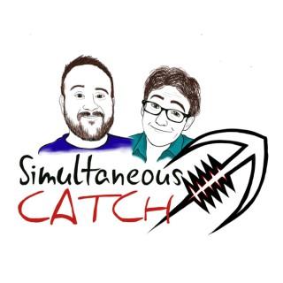 Simultaneous Catch