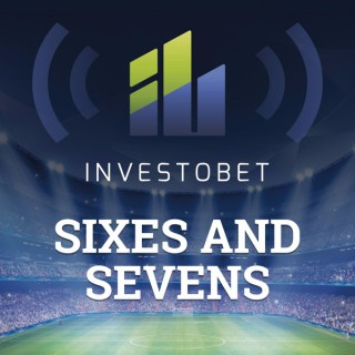 Sixes and Sevens - Investobet Football