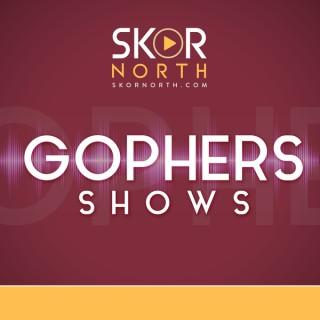 SKOR North Gophers