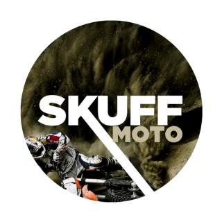 Skuff TV - Moto