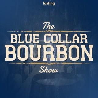 Blue Collar Bourbon