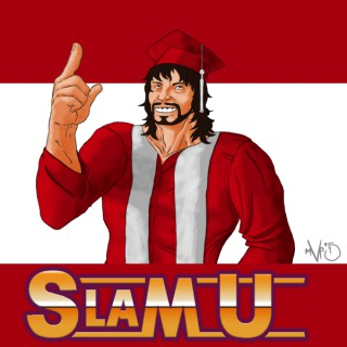 Slam University