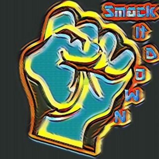 Smack It Down : Podcast