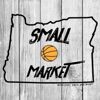 Small Ball Market