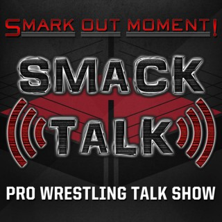 Smark Out Moment Smack Talk