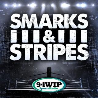 Smarks & Stripes
