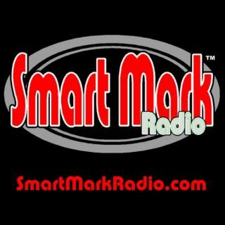 Smart Mark Radio