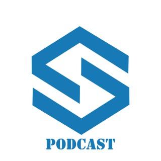 SmashBoxxTV's Disc Golf Podcast