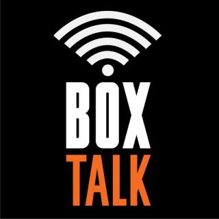 Box Talk