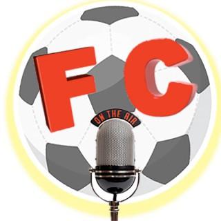 Soccer FC Podcast