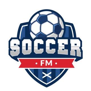 Soccer FM