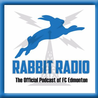 Soccer Talk in the Park, the official podcast of the Sherwood Park District Soccer Association