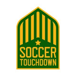 Soccer Touchdown
