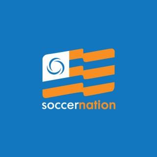 SoccerNation