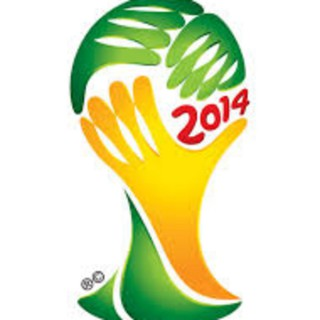 SoccerNomad World Cup 2014