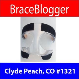 BraceBlogger O&P  Podcasts
