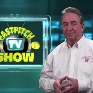 Softball Fastpitch TV Show