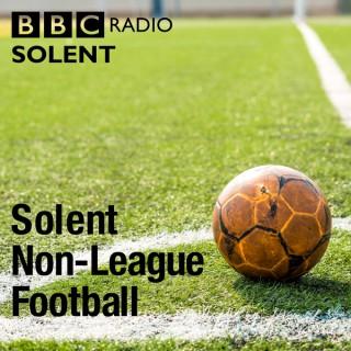 Solent Non League Football