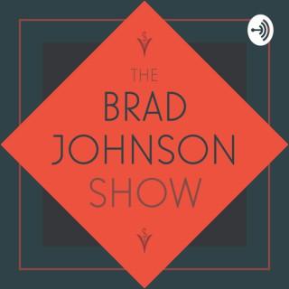 Brad Johnson Show