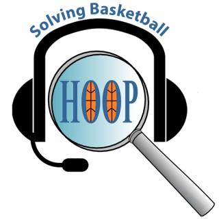 Solving Basketball