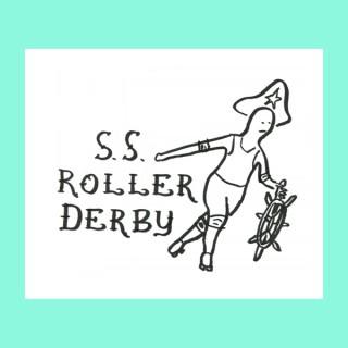 Something Something Roller Derby