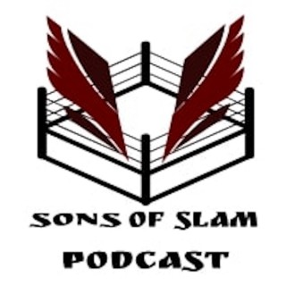Sons of Slam Podcast