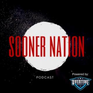 SoonerNation: Oklahoma Sooners