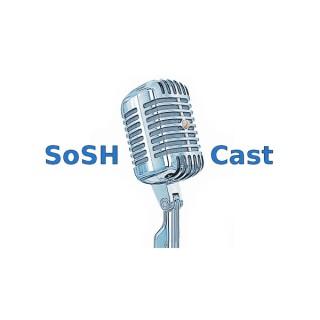 SoSHCast