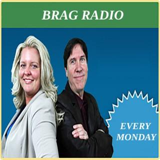 BRAG Radio