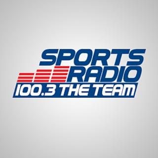 Southern Anglers Radio Show