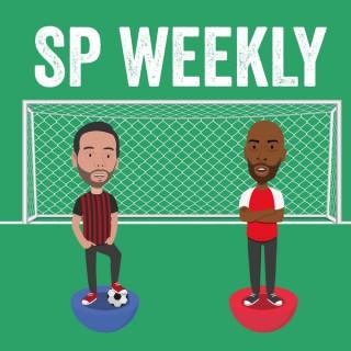 SP Weekly