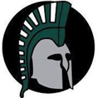Spartan Tailgate Podcast