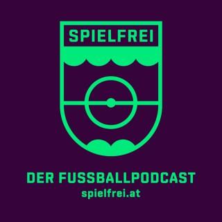 Spielfrei - der Fussballpodcast