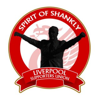 Spirit of Shankly - Liverpool Supporters' Union Podcast
