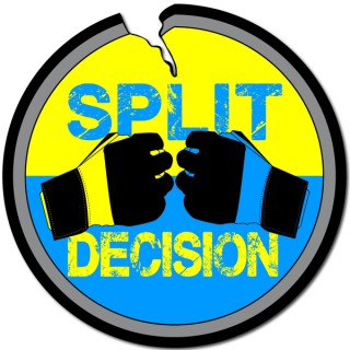 Split Decision UK