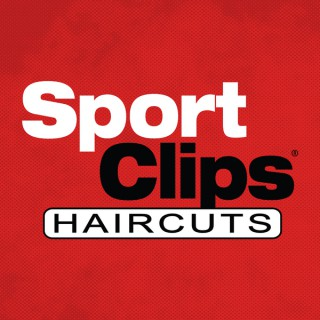 Sport Clips Hall of Fame Podcast
