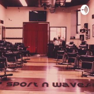 Sport N Waves
