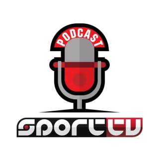 Sport TV podcast