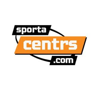 Sportacentrs.com podk?sts