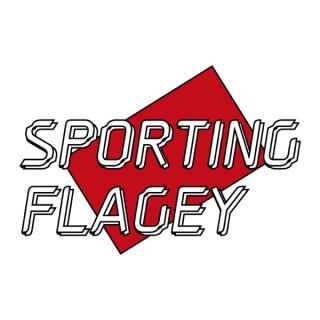 Sporting Flagey