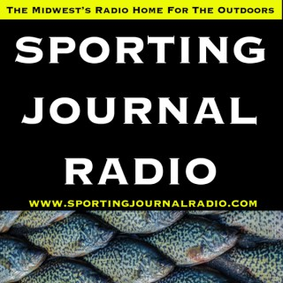 Sporting Journal Radio Podcasts